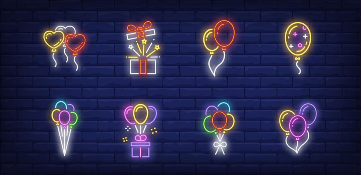 partyballon-01
