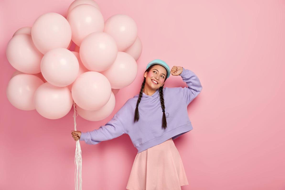 partyballon-07