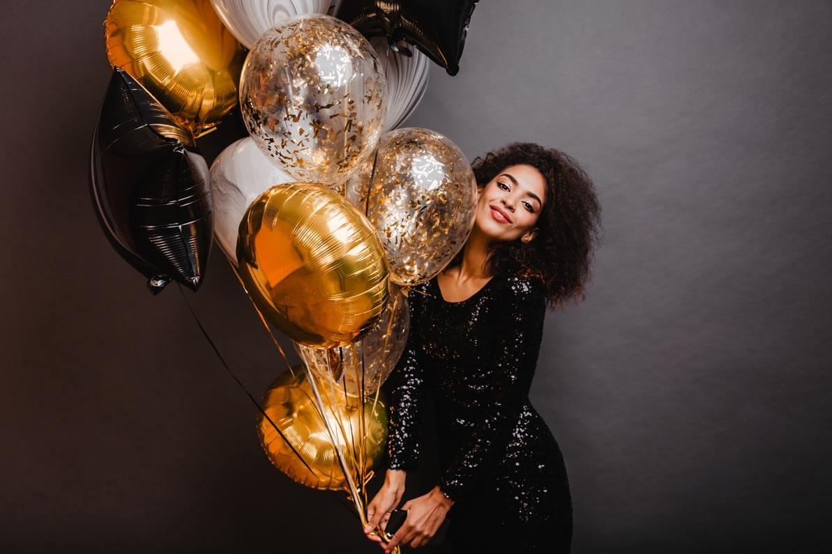 partyballon-09